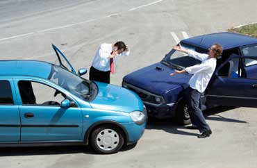 Image result for auto accident